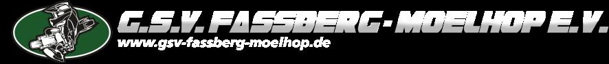 GSV FASSBERG MOELHOP